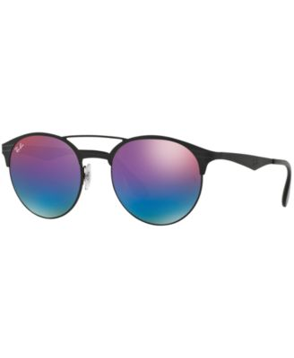 New Sunglasses Ray Ban 2017