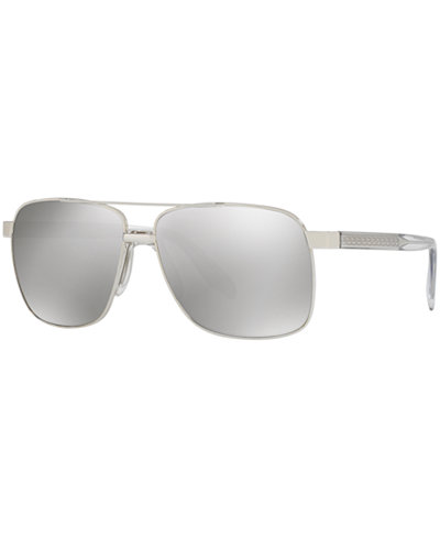 Versace Sunglasses, VE2174