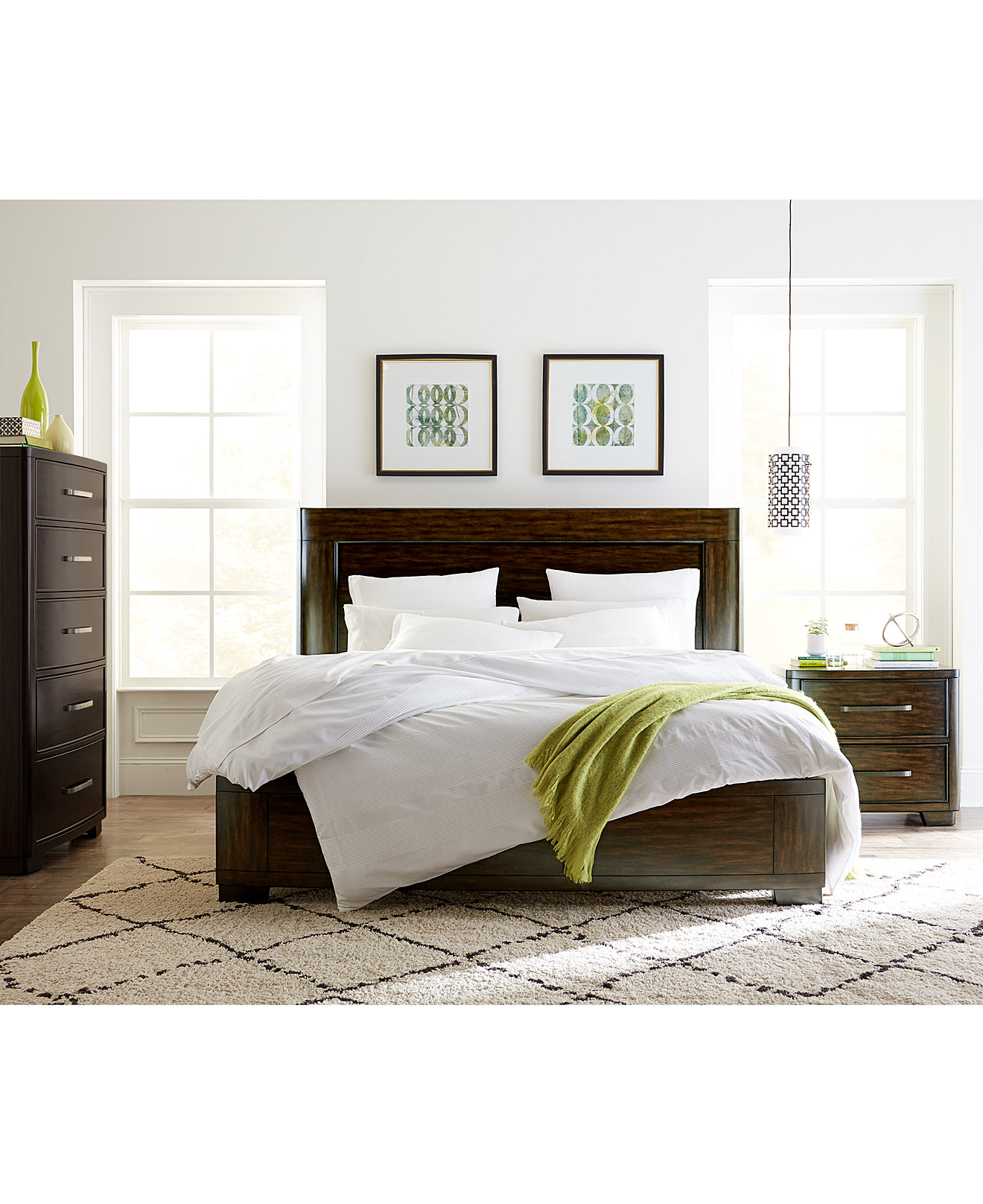 Macys Furniture Bedroom Macys Bedroom Furniture
