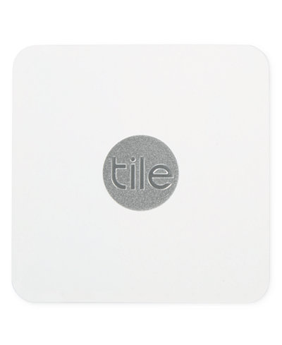 tile home – Shop for and Buy tile home Online