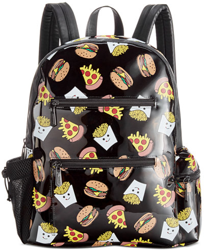 「Circus By Sam Edelman Novelty Backpack」的圖片搜尋結果