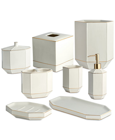 Kassatex home shop for and buy kassatex home online this for G style bathroom accessories
