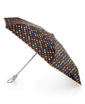 ShedRain Folding Auto Open & Close Mini Umbrella 3447663