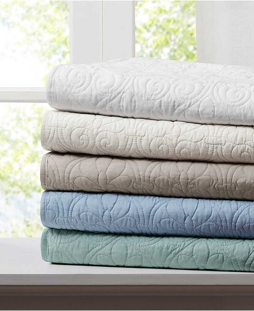 over check for throws deal this kohls reg out a sonoma quilted quilt blanket on goods shipped is that great life throw at order or in free only keep mind shipping