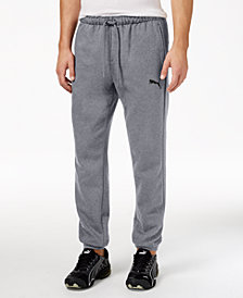 Puma Men's DryCell Fleece Core Pants