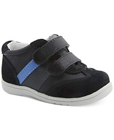Elements by Nina Everest Sneakers, Toddler Boys