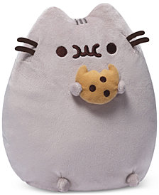 Gund® Pusheen Cookie