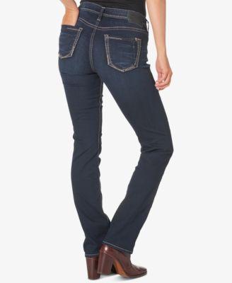 Silver Jeans Co - Macy's