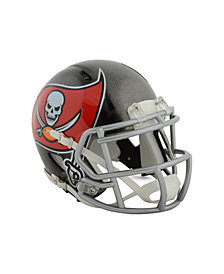 Riddell Tampa Bay Buccaneers Speed Mini Helmet
