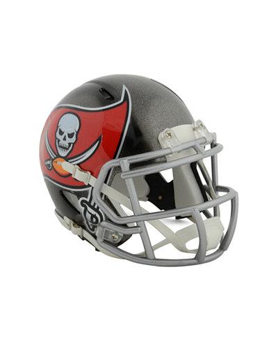 Riddell Tampa Bay Buccaneers Speed Mini Helmet