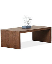 Fenley Coffee Table, Direct Ship