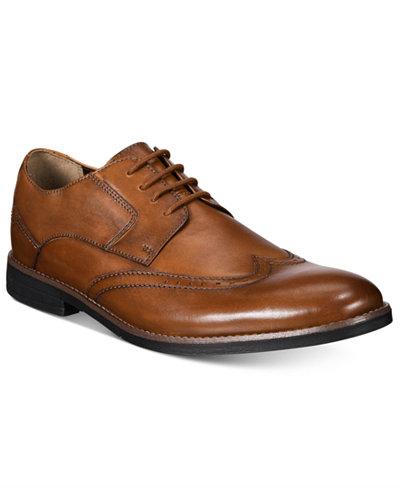 Macys Mens Shoes Bostonians