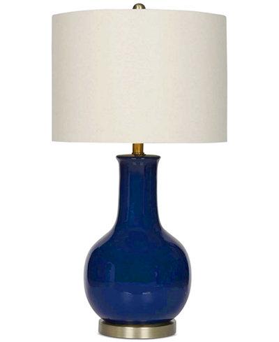 Abbyson Living Katy Ceramic Table Lamp