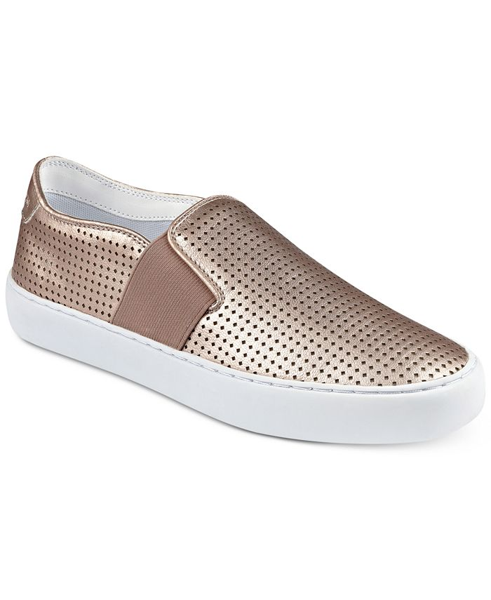 Marc Fisher - Chessi Slip-On Sneakers