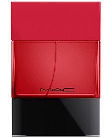 MAC Shadescents Perfume - Ruby Woo