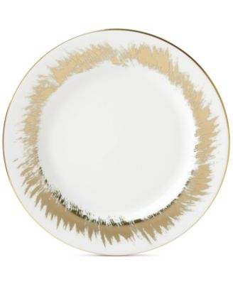 Casual Radiance Collection Bread & Butter Plate