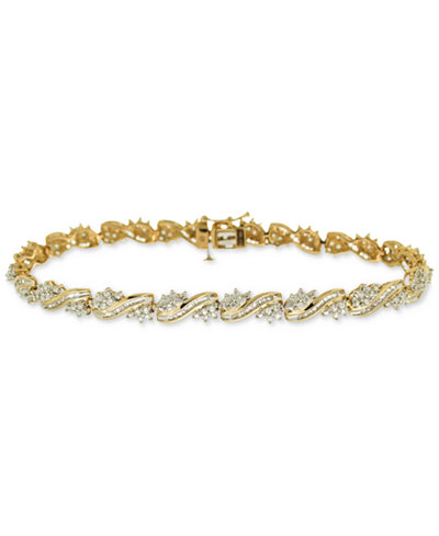 bracelet products daisy shaped heart gold vintage exclusive dsc