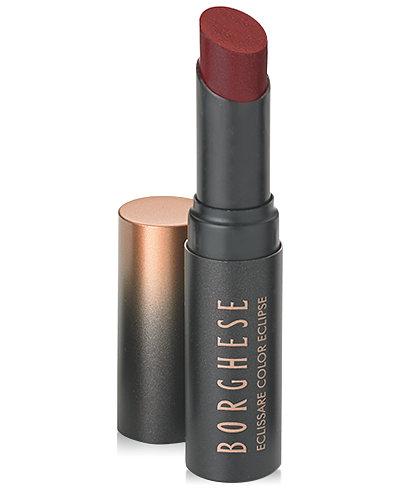 Borghese Eclissare Lipstick - Edge