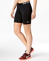 Macys Womens Workout Clothes