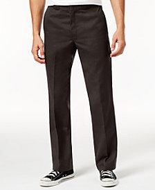 Dickies Men's 874 Original Classic-Fit Work Pants