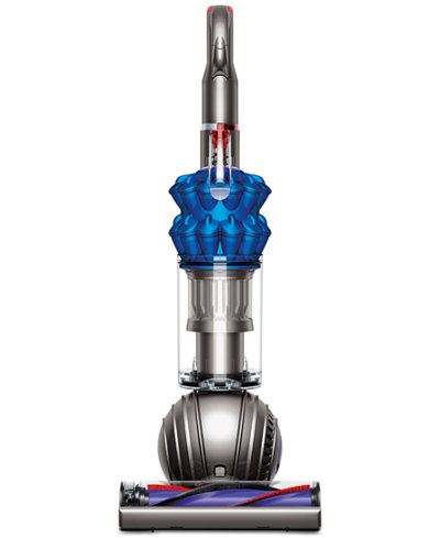 Closeout! Dyson DC50 Ball Allergy Upright Vacuum
