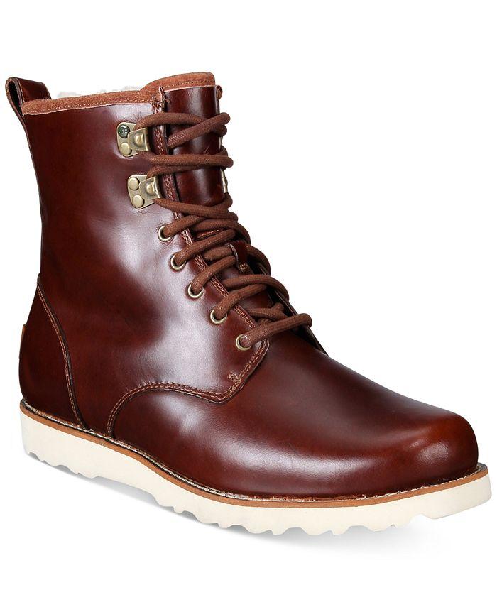 UGG® - Men's Hannen TL Boots