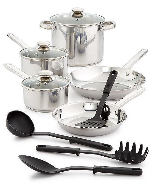Cheap Cookwareset