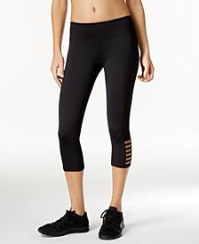 Capri Leggings, Created for Macy's