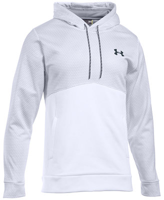 Where to buy under armour hoodies