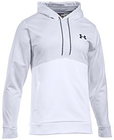Under Armour Men's Storm Printed Gameday Hoodie