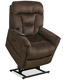 Haldon Motor Lift Chair, Quick Ship