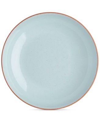 Dinnerware, Heritage Pavilion Pasta Bowl