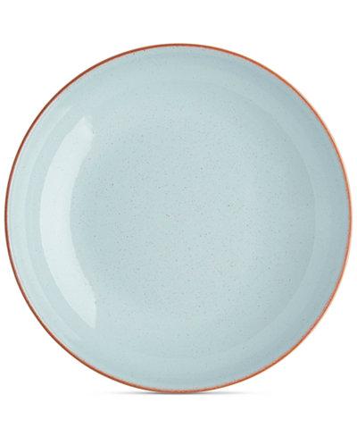Denby Dinnerware, Heritage Pavilion Pasta Bowl