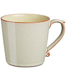 Denby Dinnerware, Heritage Veranda Large Mug