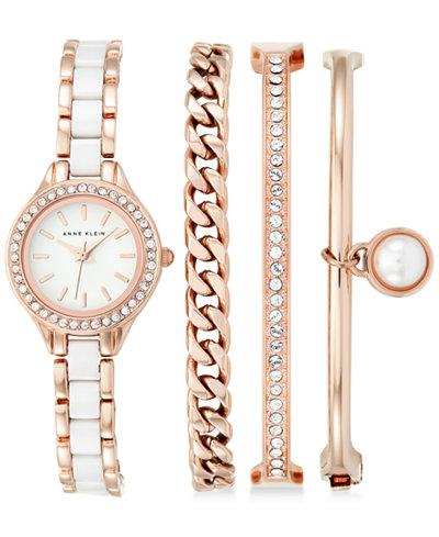 Anne Klein Watches at  - Anne Klein Watch
