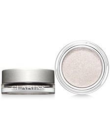 Ombre Iridescent Cream-to-Powder Eye Shadow