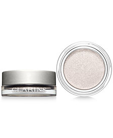 Clarins Ombre Iridescent Cream-to-Powder Eye Shadow