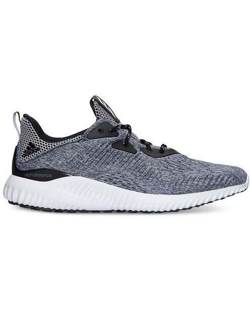 Alphabounce EM WC ShoesMen's Running jigVg1C
