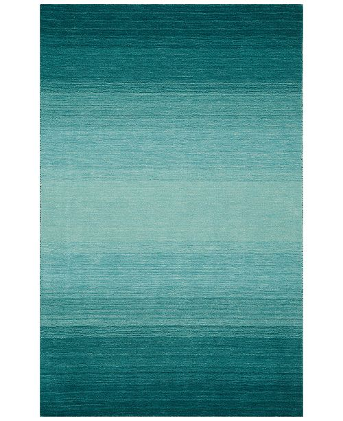 Dalyn CLOSEOUT! Gradient GRA100 Area Rug Collection