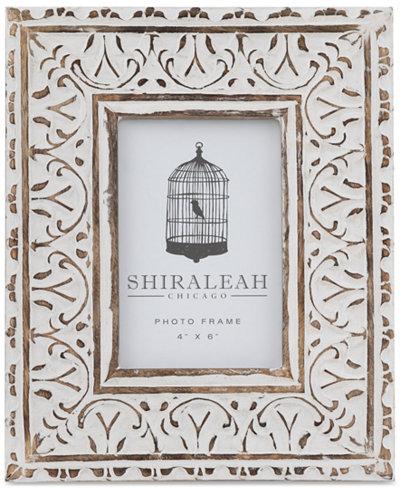 Shiraleah Harstad 4