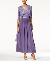 895500c78 vestidos de fiesta - Shop for and Buy vestidos de fiesta Online - Macy s