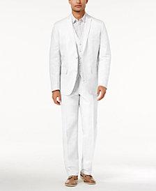 I.N.C. Men's Nevin Linen Suit, Created for Macy's