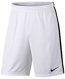 Men's White Shorts: Shop Men's White Shorts - Macy's