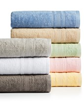 Bath Towels Macy S