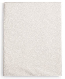 Calvin Klein Spectrum Cotton 220 Thread Count King Flat Sheet