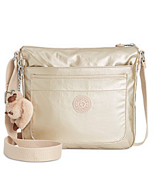 Kipling Small Sebastian Crossbody