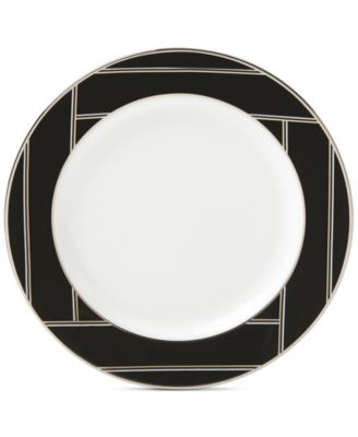 Brian Gluckstein by Winston Collection Bread & Butter Plate