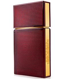 Elizabeth and James Nirvana Rose Eau de Parfum Spray, 3.4 oz