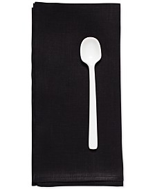 Chilewich Solid Linen Napkins