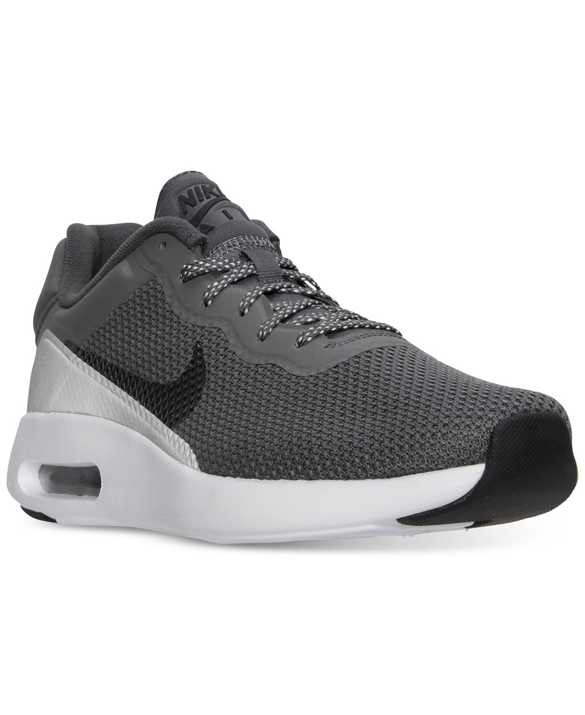 Nike Air Max Modern Essential SE Men's Running Shoes